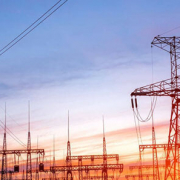 معرفی پروژه برق شمال کرمان