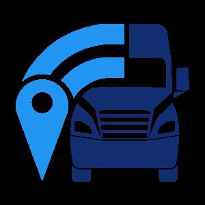 مدیریت ناوگان و ردیابی خودرو